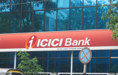 ICICI Bank hikes fixed deposit interest rates