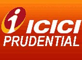 prudential life insurance underwriting guidelines