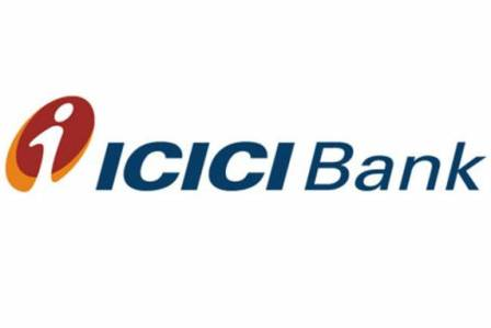 ICICI Prudential joins hands with American Express