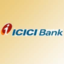 Sell ICICI Bank With Stop Loss Of Rs 1110