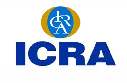 ICRA to assign ratings to PNB's enterprise borrowers