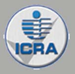 Irca net profit touches Rs 16 crore