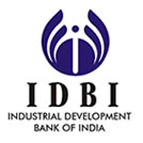"""financial appraisal of idbi bank Seminar on """"idbi's role as development financial institution""""  advances in the  banks which reflects deficiencies in the appraisal and risk."""