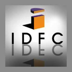 Idfc stock options