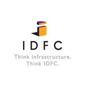 Buy IDFC With Target Of Rs 149.20