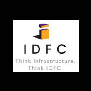 Buy IDFC With Stop Loss Of Rs 190