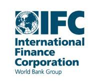 IFC intends to pump $1 billion in India