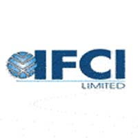 Commercial Banks & Financial Institutions:: IFCI