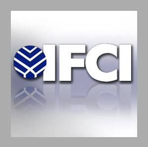 Intraday Buy Call For IFCI