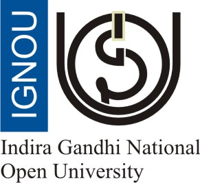 IGNOU Recruitment Notification for 136 jobs careers