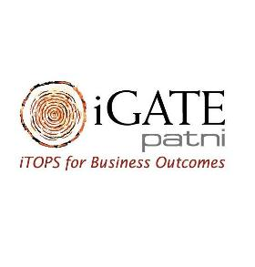 iGate to delist Patni by purchasing shares from minority holders