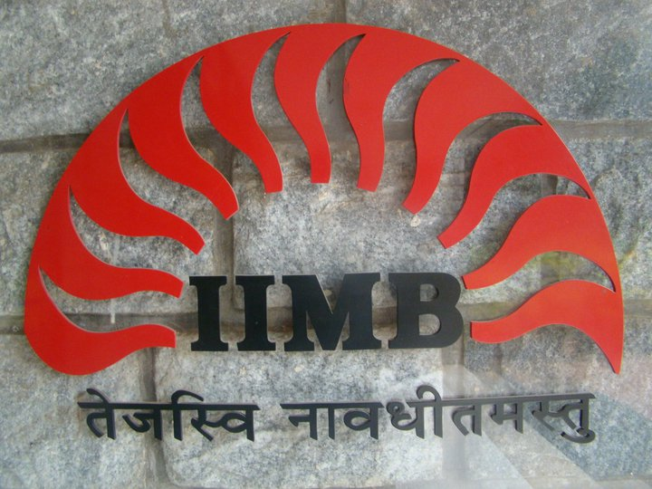 Companies pick 388 IIM Bangalore students with high salaries within 4 days