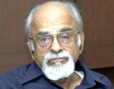 Former Prime Minister I.K. Gujral cremated with full state honours