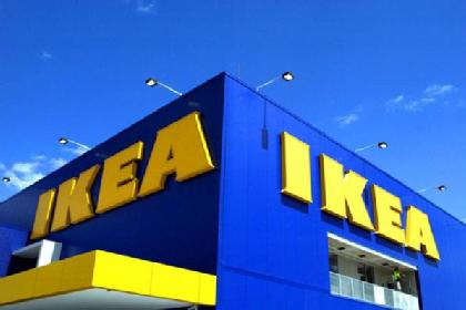 India accepts some of IKEA's key demands for investment plans