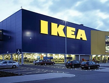 Govt. set to allow Ikea to follow its global model in India