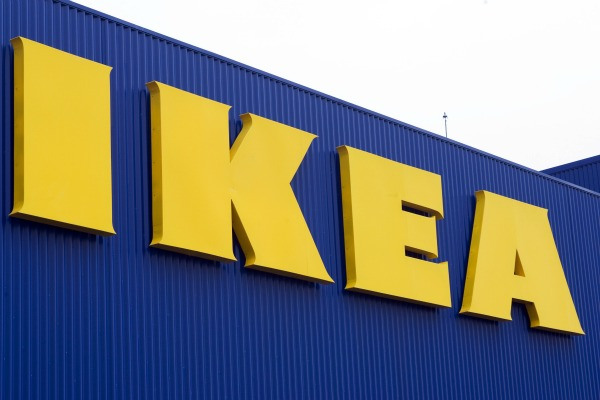 IKEA expected to get nod for opening cafes today