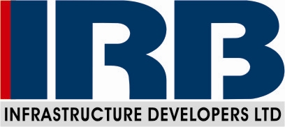 IRB Infra gets road project worth Rs 1,200 crore