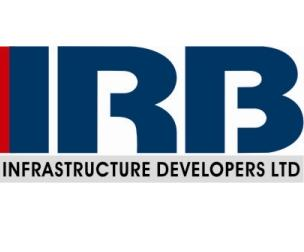 IRB Infrastructure Developers Ltd.
