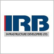 Buy IRB Infra With TP Of Rs 301
