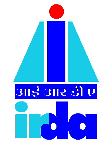Gujarat Labour Welfare Fund Form A 1