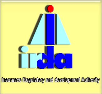 IRDA to release final guidelines on bancassurance next month