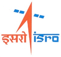 India to have five rocket launches, including Mars mission, in 2013