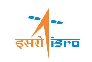 Radio contact lost with Chandrayaan-I : ISRO