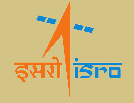ISRO To Roll Out 'Bhuvan' To Counter Google Earth