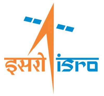 ISRO rocket launch Monday with indigenous cryogenic engine