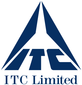ITC reports 26 percent rise in quarterly profit