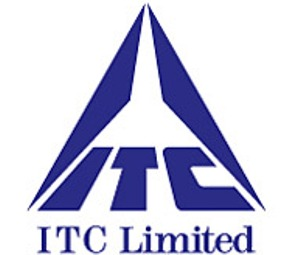 ITC reports 19.4% growth in Q4 net profit