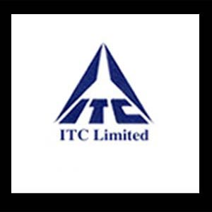 Buy ITC With Long Target Of Rs 190
