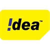 Buy Idea Cellular With Stop Loss Of Rs 67