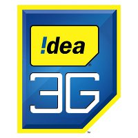 DoT imposes Rs. 300 crore fine on Idea Cellular