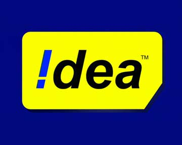 Idea Planning To Sell Out Its Towers