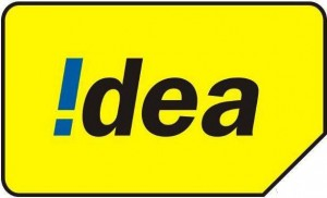 Idea Cellular reports two-fold jump in Q2 net profit