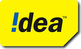 Idea Cellular's net profit rises 14% to Rs. 228.6 crore