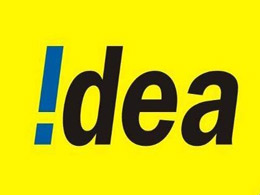 Idea reports 86% y-o-y jump in quarterly consolidated net profit