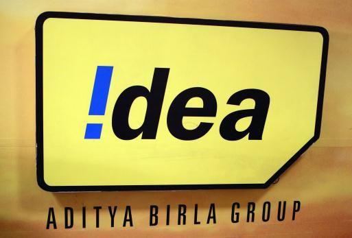 Idea to raise Rs 750 cr through preferential issue