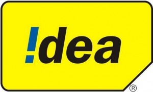Idea reports nearly 100% jump in quarterly net profit