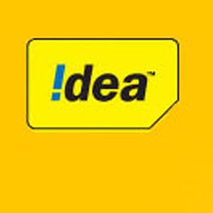 Buy Idea Cellular With Stop Loss Of Rs 69.50
