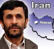 """Ahmadinejad deplores """"Western intolerance"""" at UN conference"""