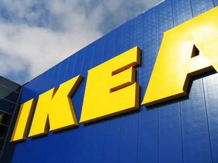 IKEA appoints Juvencio Maeztu as chief of Indian operation