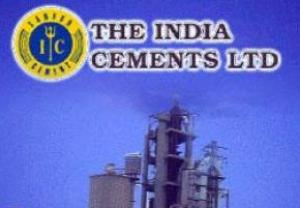 India Cements Ltd to trim non-core assets