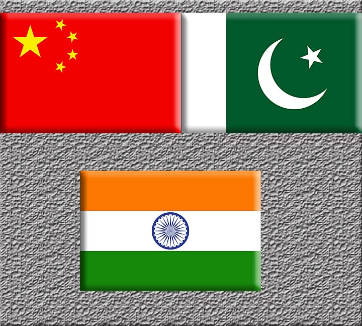 http://www.topnews.in/files/India-China-Pakistan.jpg