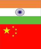 India, China seeking Indian Ocean commercial and strategic leverage