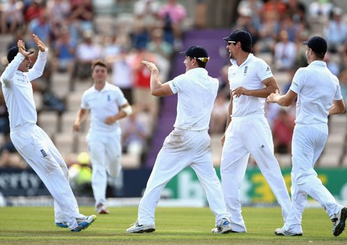 India-England-Thrid-Test