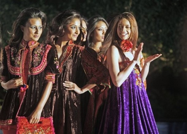 Kurta Designs by Manish Malhotra http://hawaiidermatology.com/kurta/kurta-designs-manish-malhotra-submited-images-pic-fly.htm