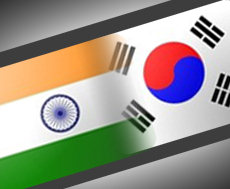 http://www.topnews.in/files/India-Korea-8691.jpg