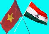 India, Vietnam sign MoU for bilateral cooperation on security matters